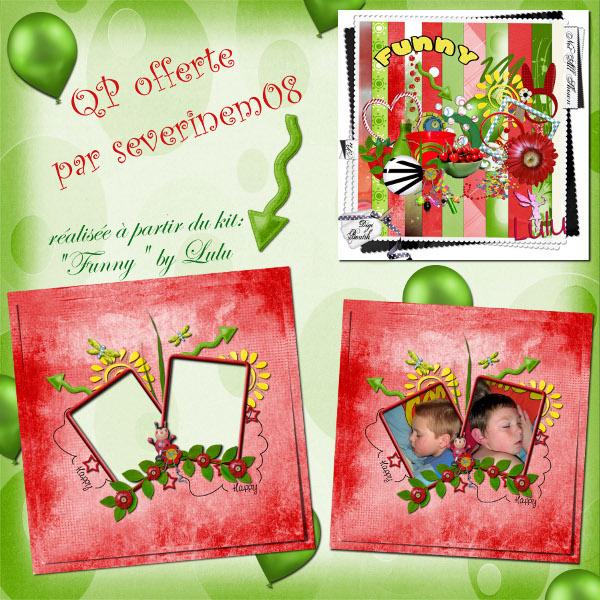 http://i60.servimg.com/u/f60/13/30/37/60/pv_qp_13.jpg