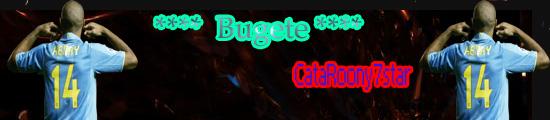 ***Bugete Ed.   6***