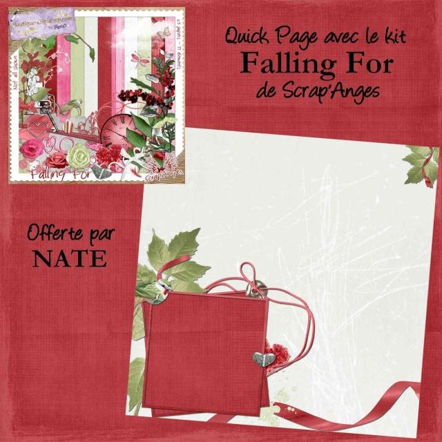 http://lescrapdenate.blogspot.com