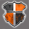 Templarios del Wizengamot