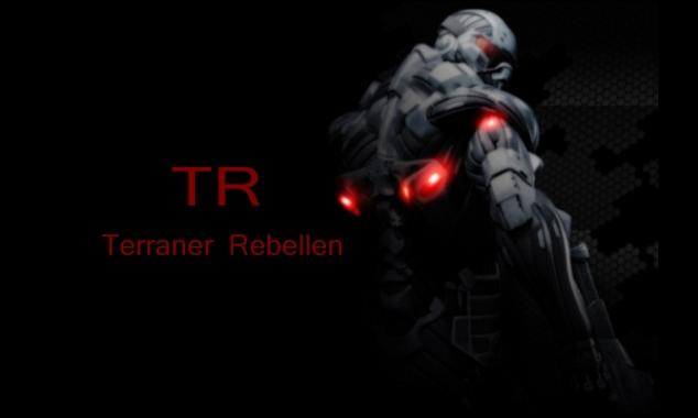 D T R