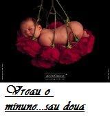 http://puisorilor-mei.blogspot.com/
