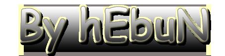 Cyber AcE  | By hEbuN| www.byhebun.tk