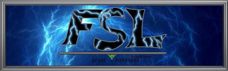 Foro del Spam Libre (FSL)