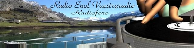 RADIO ENOL VUESTRARADIO