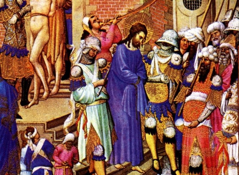 1485-110.jpg