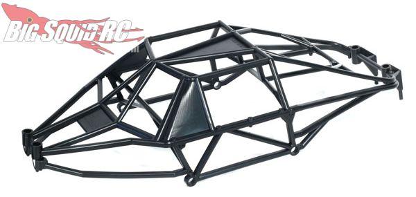 Estructuras de metal para nuestros bajas - Estructuras de metal ...