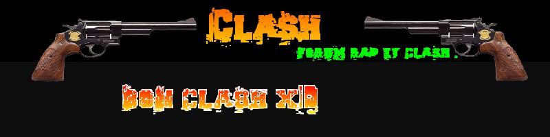..::Clash::..