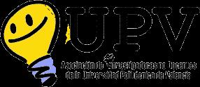 Asociación Investigadores No Docentes UPV