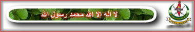 http://i60.servimg.com/u/f60/13/60/02/95/islami10.jpg