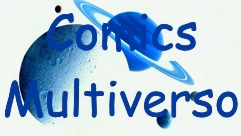 Multiverso Comics