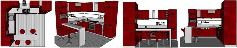 besoin de conseils en am nagement int rieur page 3. Black Bedroom Furniture Sets. Home Design Ideas