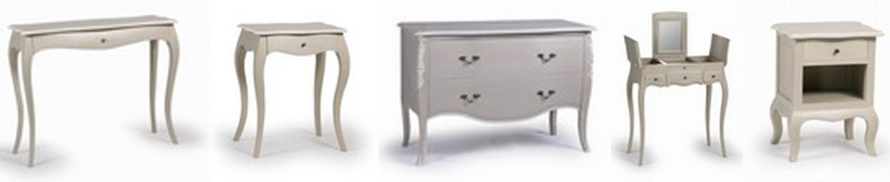 liens de mobilier chambre baroque. Black Bedroom Furniture Sets. Home Design Ideas