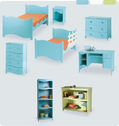 chambre fille sirene princesse mais pas trop de rose. Black Bedroom Furniture Sets. Home Design Ideas