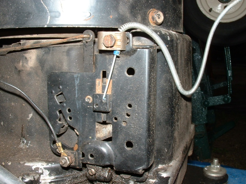 16 Hp Briggs And Stratton Engine Wiring Diagram