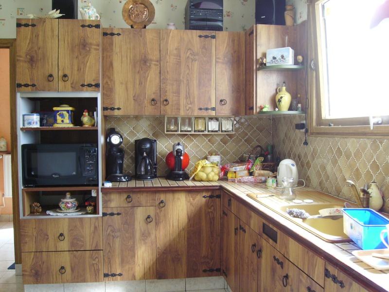Besoin d 39 id es d co pour une cuisine et une salle manger for Decoration interieur bibelot