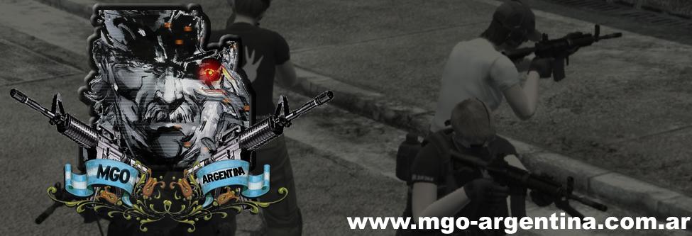 MGO Argentina