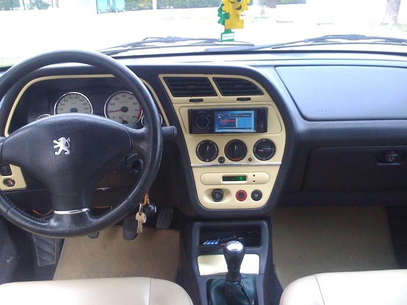 ma 306 cabriolet roland garros cabriolets forum collections. Black Bedroom Furniture Sets. Home Design Ideas