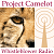 Projet Camelot