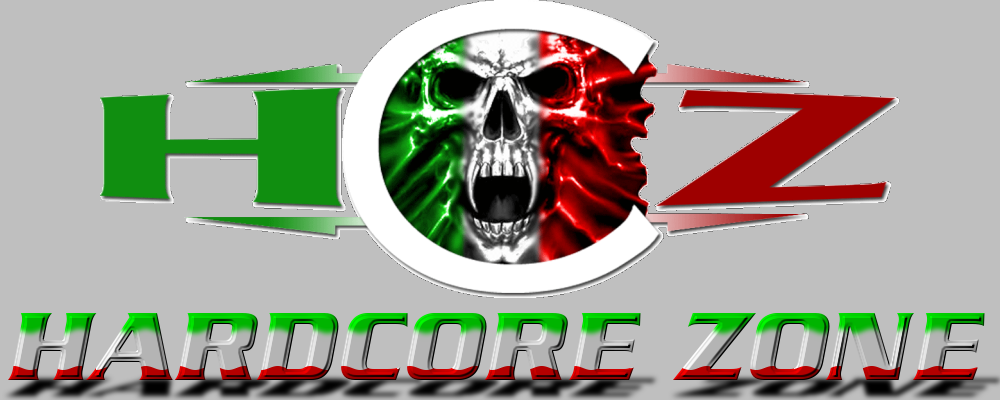 Hardcore Community 92