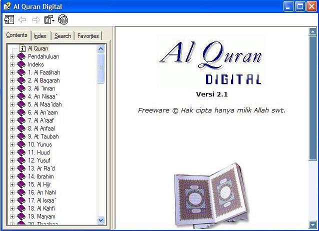 aplikasi Al-quran gratis,al-quran digital untuk bulan puasa,gratis, terbaru,www.whistle-dennis.blogspot.com.