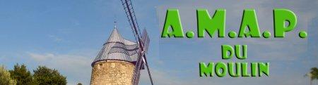 forum frontignan, amap du moulin à Montbazin