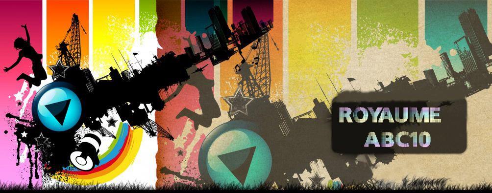 Trại tâm thần ABC10