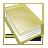 http://i60.servimg.com/u/f60/13/90/82/58/book_410.png