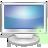 https://i60.servimg.com/u/f60/13/90/82/58/comput10.png