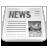 http://i60.servimg.com/u/f60/13/90/82/58/newspa10.png