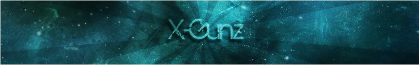 X-Gunz