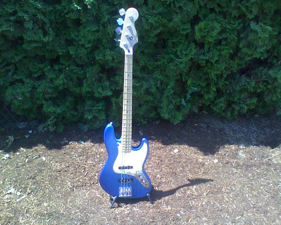 bass-111.jpg