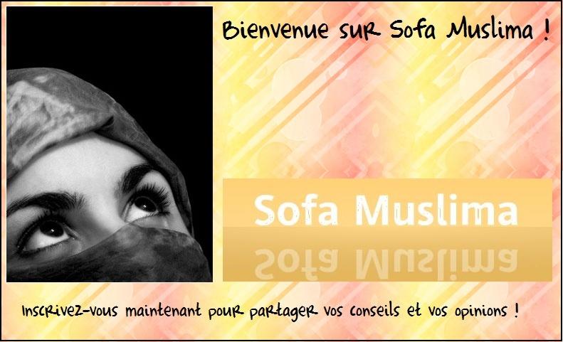 discuter en ligne gratuit Rennes