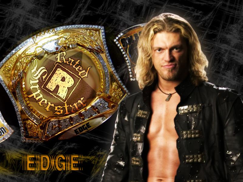 ���� Edge ���� ����� edge-110.jpg