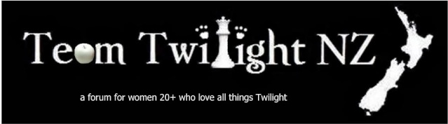 Team Twilight NZ