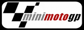 MinimotoGP Argentina