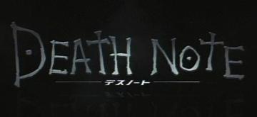 جديد death note black edition