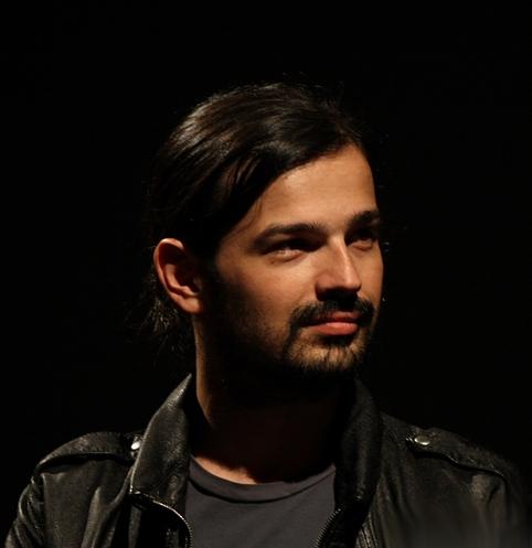 Tomislav Miličević