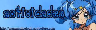 https://i60.servimg.com/u/f60/14/20/43/90/activi10.jpg