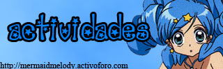 http://i60.servimg.com/u/f60/14/20/43/90/activi10.jpg