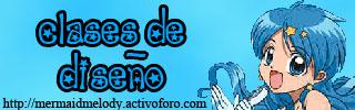 http://i60.servimg.com/u/f60/14/20/43/90/clases10.jpg