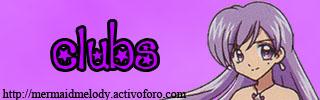 http://i60.servimg.com/u/f60/14/20/43/90/clubs10.jpg