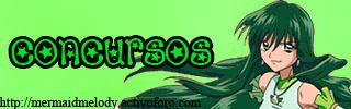 http://i60.servimg.com/u/f60/14/20/43/90/concur11.jpg
