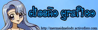 http://i60.servimg.com/u/f60/14/20/43/90/diseao10.jpg