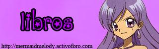 http://i60.servimg.com/u/f60/14/20/43/90/libros10.jpg