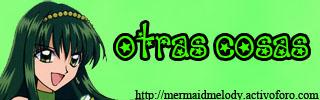 http://i60.servimg.com/u/f60/14/20/43/90/otras_10.jpg