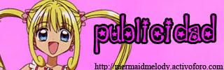 http://i60.servimg.com/u/f60/14/20/43/90/public10.jpg