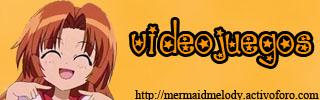 http://i60.servimg.com/u/f60/14/20/43/90/videoj10.jpg