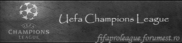 Uefa Champions League FPL