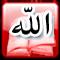 قسم  الاسلاميات والقران الكريم